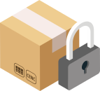 Content packaging and encryption
